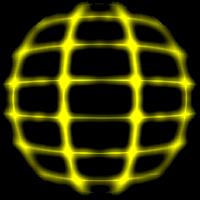 icon_small